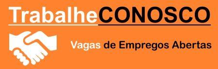 Trabalhe Conosco Cromex- Vagas , Enviar Currículo