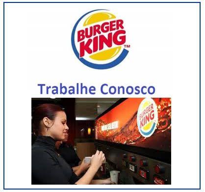 burger-king-trabalhe-conosco