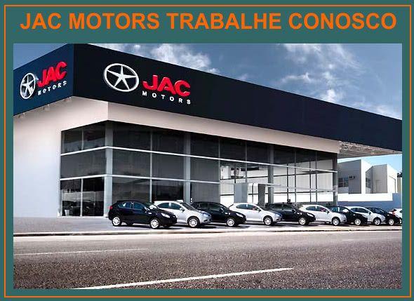 jac-motors-trabalhe-conosco-vagas-de-emprego