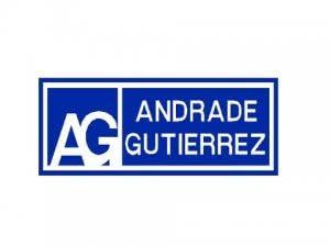 andrade gutierrez 300x225 Andrade Gutierrez Trabalhe Conosco – Vagas de Emprego