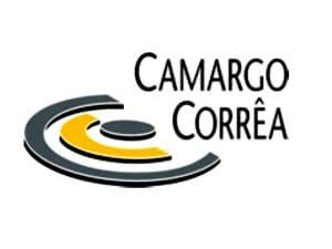 camargo-correa-300x225
