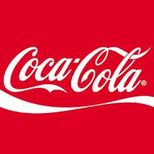 coca-cola-trabalhe-conosco
