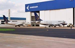 embraer-300x193