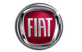 Fiat Trabalhe Conosco – Vagas de Emprego