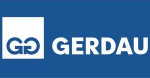 gerdau-trabalhe-conosco-300x156