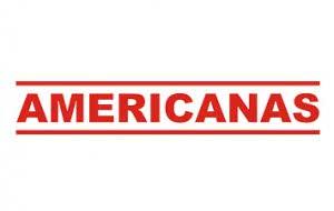 lojas americanas 300x190 Lojas Americanas Trabalhe Conosco – Vagas de Emprego
