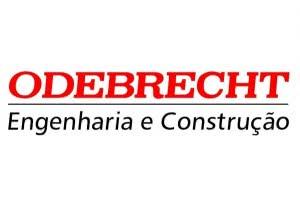 odebrecht-300x208