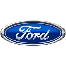 Ford Trabalhe Conosco – Vagas de Emprego