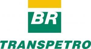 transpetro-300x163