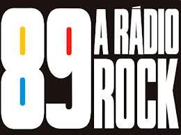 89-radio-rock-trabalhe-conosco-vagas-de-emprego