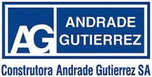 Andrade-Gutierrez-trabalhe-conosco-vagas-de-emprego-300x152