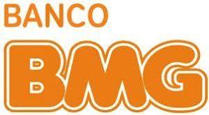 BMG-trabalhe-conosco-vagas-de-emprego-300x165