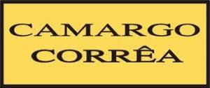 Camargo-correa-trabalhe-conosco-vagas-de-emprego1-300x126