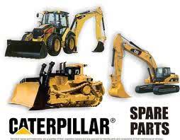 Caterpillar-trabalhe-conosco-vagas-de-emprego