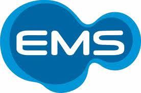 EMS-trabalhe-conosco-vagas-de-emeprego