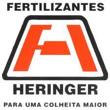 Heringer-trabalhe-conosco-vagas-de-emprego
