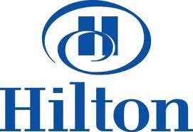 Hilton-trabalhe-conosco-vagas-de-emprego