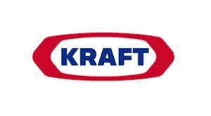 Kraft-trabalhe-conosco-vagas-de-emeprego