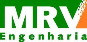 MRV-trabalhe-conosco-vagas-de-emeprego-300x145