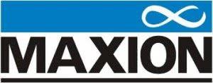 Maxion-trabalhe-conosco-vagas-de-emprego-300x118