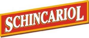 Schincariol trabalhe conosco vagas de emprego 300x128 Schincariol Trabalhe Conosco   Vagas de Emprego