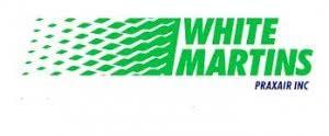 White-Martins-trabalhe-conosco-vagas-de-emprego-300x124