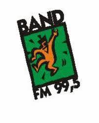 band-fm-trabalhe-conosco-vagas-de-emprego