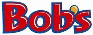 bobs trabalhe conosco vagas de emeprego 300x115 Bob's Trabalhe Conosco   Vagas de Emprego