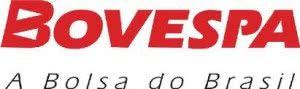 bovespa-trabalhe-conosco-vagas-de-emprego-300x89