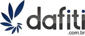 dafiti-300x128