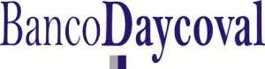 daycoval-trabalhe-conosco-vagas-de-emprego-300x78