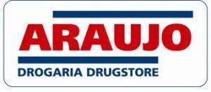 drogaria araujo trabalhe conosco vagas de emeprego 300x131 Drogaria Araújo Trabalhe Conosco   Vagas de Emprego