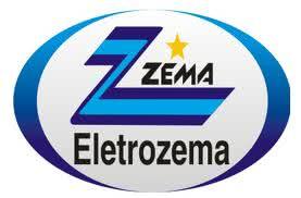 eletrozema-trabalhe-conosco-vagas-de-emeprego