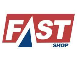 fast-shop-trabalhe-conosco-vagas-de-emeprego