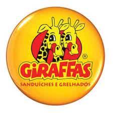 giraffas-trabalhe-conosco-vagas-de-emeprego
