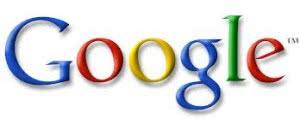 google-300x124