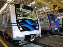 metro-trabalhe-conosco-vagas-de-emprego