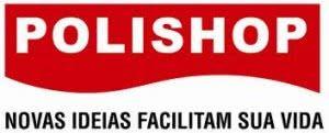 polishop trabalhe conosco vagas de emeprego 300x121 Polishop Trabalhe Conosco   Vagas de Emprego