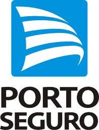 porto-seguro-trabalhe-conosco-vagas-de-emprego