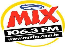 radio-mix-trabalhe-conosco-vagas-de-emprego
