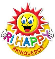 rihappy-trabalhe-conosco-vagas-de-emeprego