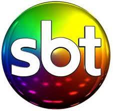 sbt trabalhe conosco vagas de emprego SBT Trabalhe Conosco – Vagas de Emprego