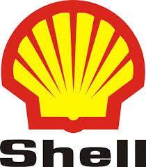shell-trabalhe-conosco-vagas-de-emprego