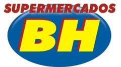 supermecados BH trabalhe conosco vagas de emeprego Supermercados BH Trabalhe Conosco   Vagas de Emprego