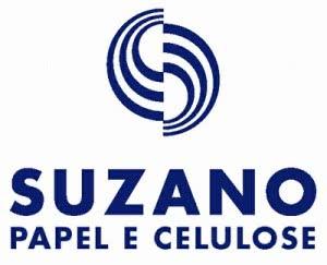 suzano-trabalhe-conosco-vagas-de-emprego-300x243