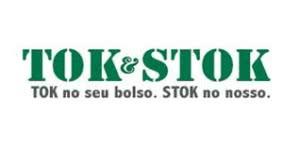 tokstok-trabalhe-conosco-vagas-de-emeprego-300x150