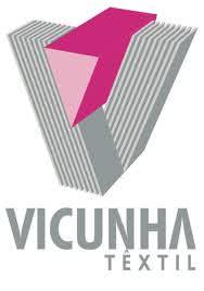 vicunha-trabalhe-conosco-vagas-de-emprego1
