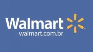 walmart-trabalhe-conosco-vagas-de-emprego-300x167