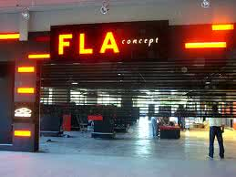 loja-do-flamengo-trabalhe-conosco-vagas-de-emprego