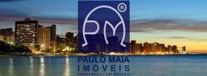 paulo-mais-imoveis-300x111